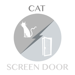 cat-screendoor