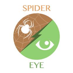 spider-eye