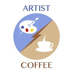 artist-coffee