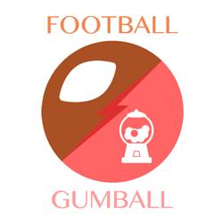 football-gumball