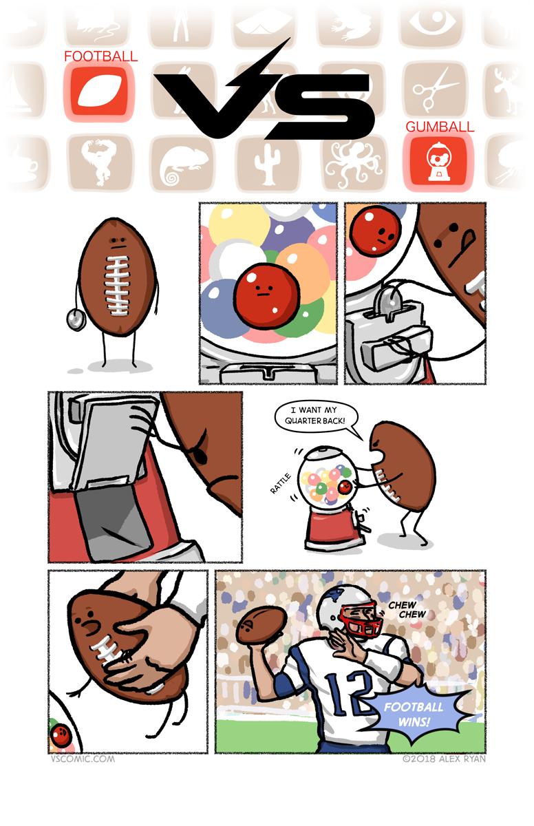 football-vs-gumball