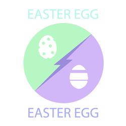 easteregg-vs-eateregg