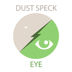 dustspeck-vs-eye