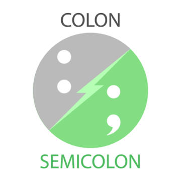 colon-vs-semicolon