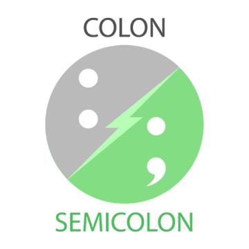 colon-vs-semicolon