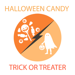 halloweencandy-vs-trickortreater