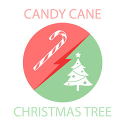 candycane-vs-christmastree