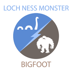 lochness-vs-bigfoot
