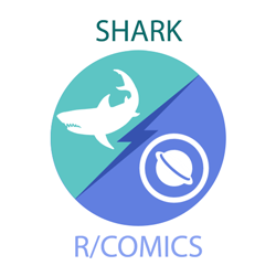 shark-vs-rcomics