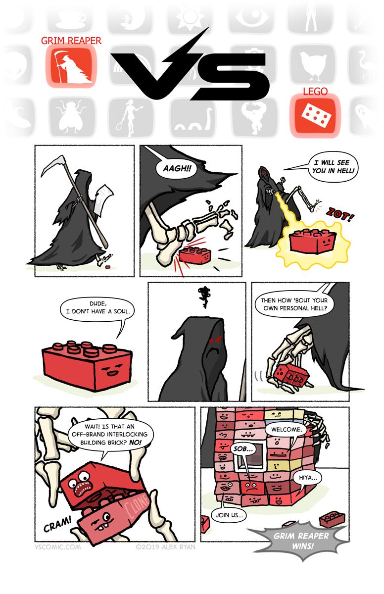 grimreaper-vs-lego
