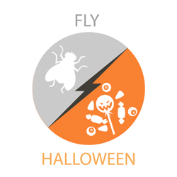 fly-vs-halloween