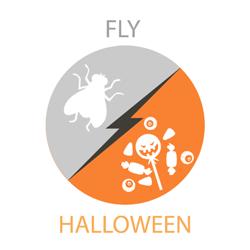 fly-vs-halloween