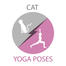 cat-vs-yogaposes